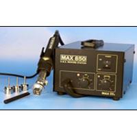 MAX 850 SMD Rework Station