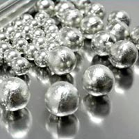 Soldering Balls