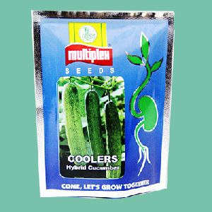 Coolers-(Cucumber) seeds