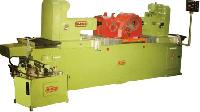 Double Head Multi Spindle Boring Spm
