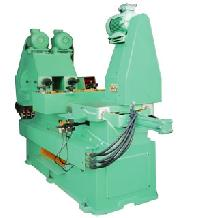 Three Head Multi Spindle Boring SPM (Auto Cycle) with Hydraulic & PLC