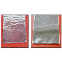 Aluminum Foil Sealing Strip