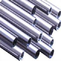 Stainless Steel Pipes, Tubes