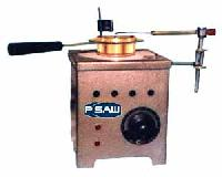 Heating Instruments