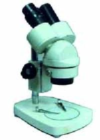 I.s.i. Microscopes
