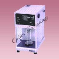 Digital Infrared Moisture Balance