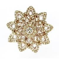 Diamond Rings (DR-2876)