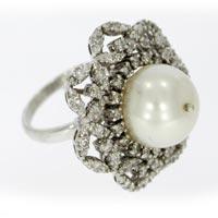 Diamond Rings (DR-3039)