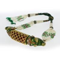 Kundan Polki Bracelets (KD-261)