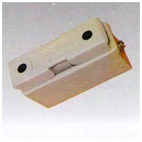 Fuse Unit(busbar Type B)