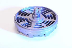 Compressor Valve 03