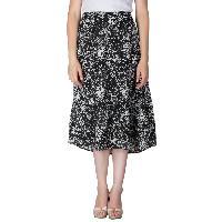 Umbrella Line Skirts (AM640091BL-2)