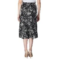 Umbrella Line Skirts (AM640091BL-5)