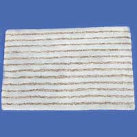 Fancy (Cut & Loop) Bath Mat 02