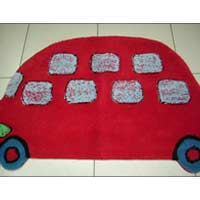 Kids (Children) Bath Mat 02