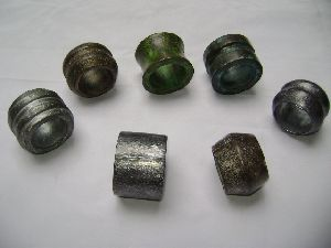 HHC232 Napkin Ring