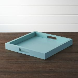HHC269 Wooden Serving Tray