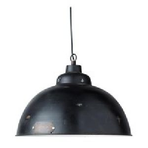 HHC27 Hanging Lamp