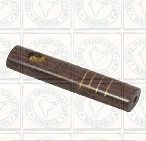 HHC279 Wooden Smoking Pipe