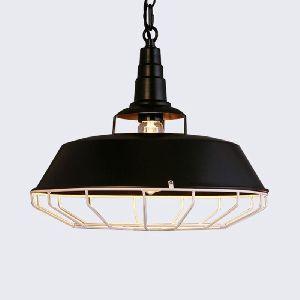 HHC28 Hanging Lamp