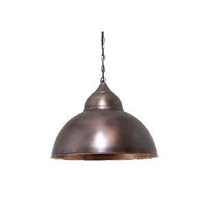 HHC29 Hanging Lamp