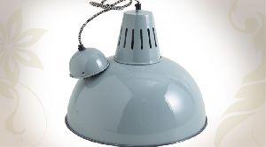 HHC31 Hanging Lamp