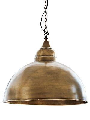 HHC33 Hanging Lamp