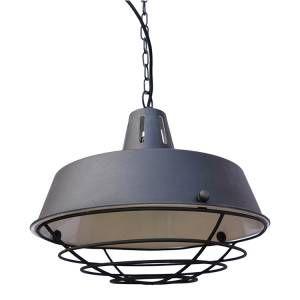 HHC34 Hanging Lamp