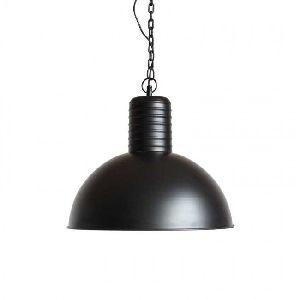 HHC35 Hanging Lamp