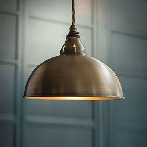HHC36 Hanging Lamp
