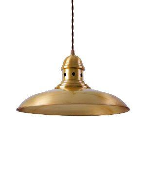 HHC37 Hanging Lamp
