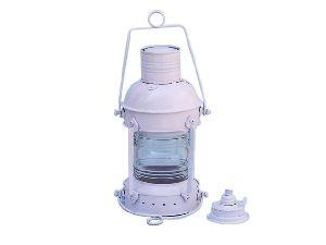 HHWC-NDC-136 Nautical Lamp