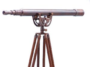 HHWC-NDC-155 Nautical Telescope