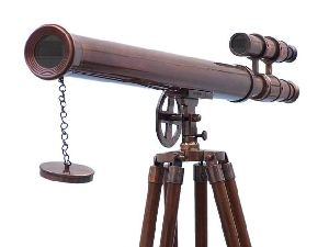 HHWC-NDC-156 Nautical Telescope