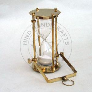 Nautical Sand Timers