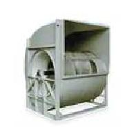 Centrifugal Blowers 01