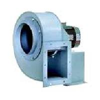 Centrifugal Blowers 02