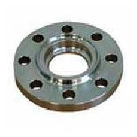 Stainless Steel Flanges 03