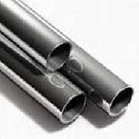 Stainless Steel Pipes 02