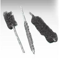 ID Deburring Brush