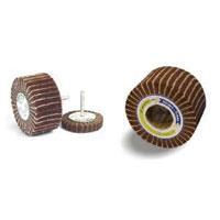 Kombi Mop Wheel