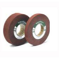 Metal Finishing Flap Brush and Wheels