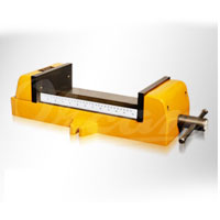 Multi Purpose Machine Vice