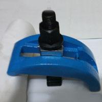 Power Press Clamp