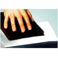 SP 7762 Blending Super Fine Hand Pad