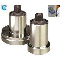 Torque Measurement Transducers