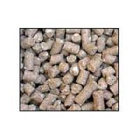 Cattle Feed Product-02
