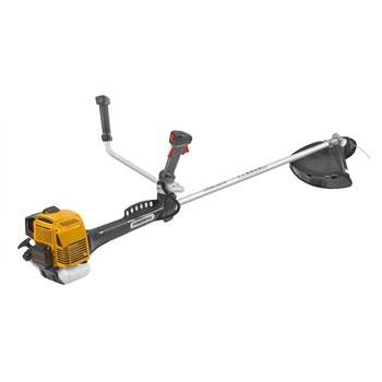 Heavy Duty Petrol Brush Cutter