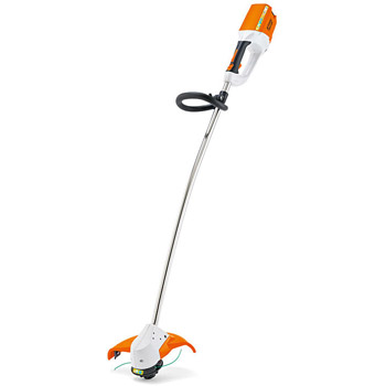 FSA 65 Battery Brush Cutter