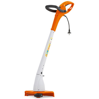 FSE 31 Electric Brush Cutter